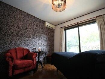 桜ラウンジ東京(Lounge)(東京都練馬区)