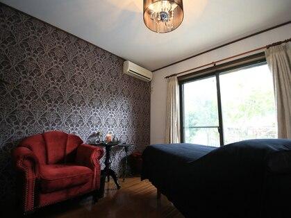 桜ラウンジ東京(Lounge)