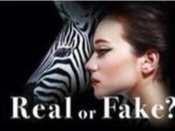 """エシェル(echelle)の写真/《短期間で激変》まつ毛が傷んでる/短い/少ない等…""""革新的技術""""と""""信頼の成分""""で美しく健康的なまつ毛へ"""