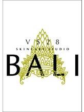 VS28スキンケアスタジオ バリイン 名古屋栄(BALI IN)BALI IN 名古屋栄