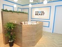 クールビースト 赤坂店(COOL BEAST)の詳細を見る