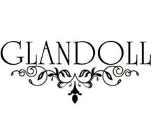 グランドール(GLANDOLL)