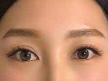 アイラッシュサロン フラウ 新百合ヶ丘店(Eyelash salon frau)