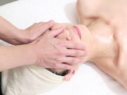 Private Beauty Salon Born Plus【プライベート ビューティーサロン ボーンプラス】
