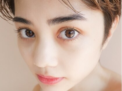 ライフ バイ アイウィッシュ(LIFE by Eye Wish)の写真