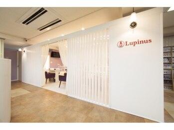 ルピナス 東京駅前店(Lupinus)(東京都中央区)