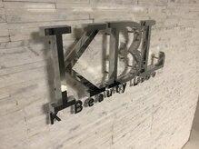ケイ ビューティーラボ 吉祥寺駅前店(K Beauty Labo)の雰囲気(白を基調とした清潔感のある店内でお客様をお待ちしております。)