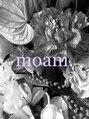 モアニ(moani.)/moani.