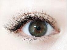 lale eyelash【ラーレ アイラッシュ】