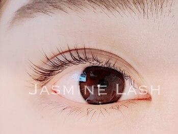 ジャスミンラッシュ(Jasmine Lash)/◆ 次世代まつ毛パーマ