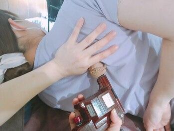 デトックス(Detox)/不動の人気ですっ☆彡