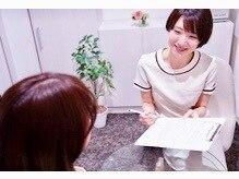 リリーガーデン 新札幌店(Lily Garden)の雰囲気(【都度払いOK】無理な勧誘なし!無料カウンセリングのみも歓迎!)