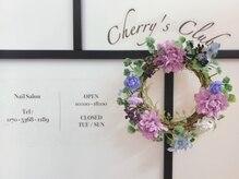チェリーズクラブ ふじみ野店(Cherry'sClub)の詳細を見る