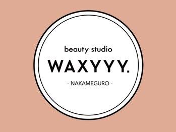 ワクシー 中目黒(WAXYYY.)(東京都目黒区)