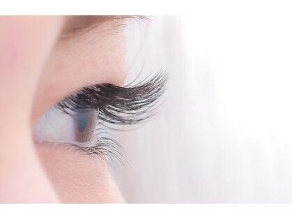 グラマラス アンジェアイ ひばりヶ丘店(glamourous ange eye)の写真