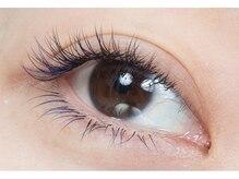 アイラッシュサロン グレース(eyelash salon Grace)