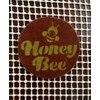 ハニービー(Honey Bee)のお店ロゴ