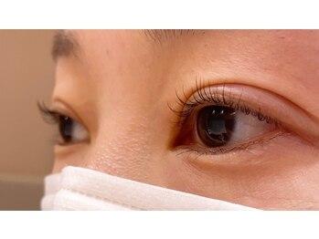 リシェルアイラッシュ 関内店(Richelle eyelash)/まつ毛デザインコレクション131