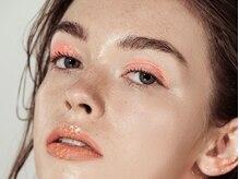 リリ ネイルアンドアイラッシュ(LiRi nail&eyelash)