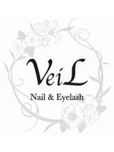 ネイルアンドアイラッシュサロン ヴェール 新宿西口店(VeiL)佐藤 (ネイル)