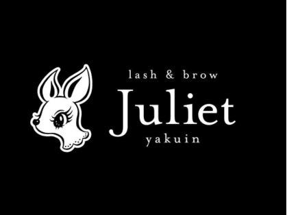 ジュリエット 薬院(Juliet Black label)の写真