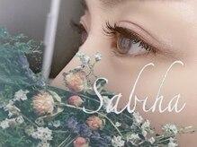 サビーハ(Sabiha)の詳細を見る