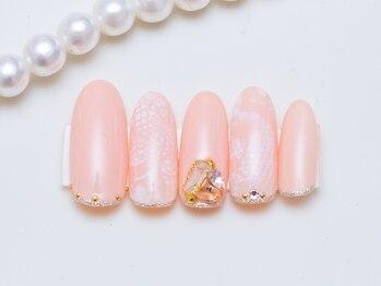 パールズ(Pearls)/【1】