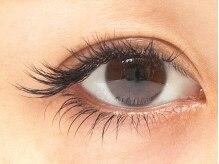 華やかで魅力的な瞳を実現します♪