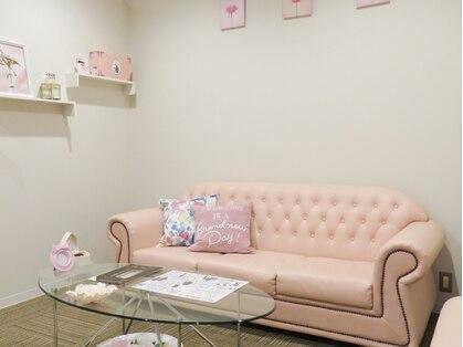 スリムアンドトータルエステ フフ 名古屋駅店(fufu)の写真