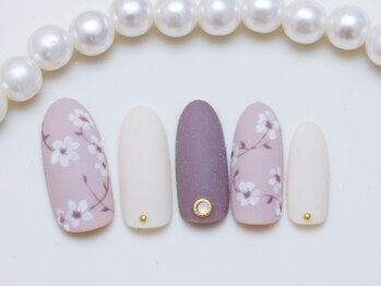 パールズ(Pearls)/【9】
