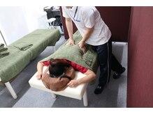 フィットネスアンドリラクゼーション サンテセラピー(Sante therapia)