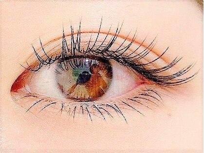 ネイルアンドアイラッシュ ジェムール 川越店(Nail&Eyelash GEMULE)の写真