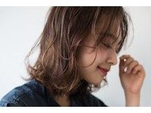 アンフレール ネイルアンドアイラッシュ(Un fleur nail&eyelash)の雰囲気(お客様ひとりひとりのまつ毛に合わせたオーダーメイドデザイン♪)