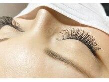 ルナアイラッシュ 池袋店(Luna eyelash)の店内画像