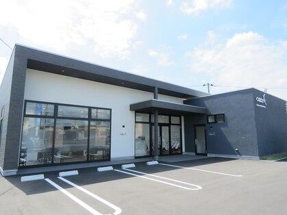 ココビ 駅家店(COCO美)の写真