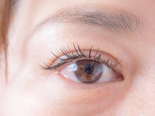 イースト デ アイラッシュ(YEAST de eyelash)