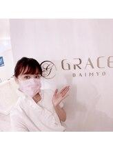 グレイス 大名(GRACE)/グレイス大名へようこそ♪