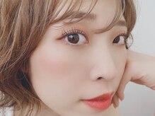 ルーア アイビューティ(Lua eyebeauty)