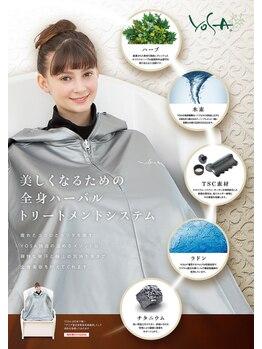 ヨサパーク 立川(YOSA PARK)/特許取得のヨサ☆