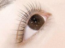 キャリーアイズ(Carry eyes)