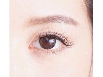 アース ネイルアンドアイラッシュ 花巻店(EARTH Nail&Eyelash)(岩手県花巻市)