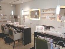 ネイルサロン ブリスト 新宿店(Nail Salon Blisst)の詳細を見る