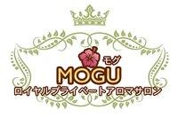 モグ 静岡マルイ店(MOGU)