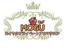 モグ静岡マルイ店へようこそ♪