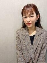 ローリーアイ 新宿Hirona