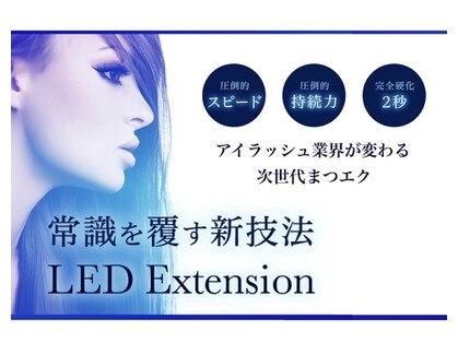 Eyelash Salon VENUS 【ヴィーナス】