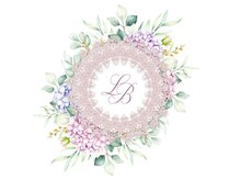 リュクスボーテ(Luxe beaute)の詳細を見る