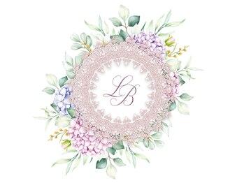 リュクスボーテ(Luxe beaute)(東京都世田谷区)