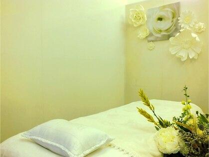 ネイルアンドボディサロン アイリー(Nail&Body Salon I rie)の写真