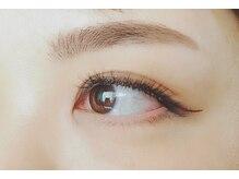 アイザラッシュ(Eye THE Lash)の雰囲気(講師経験・店舗勤務経験の長いスタッフが丁寧に施術いたします♪)